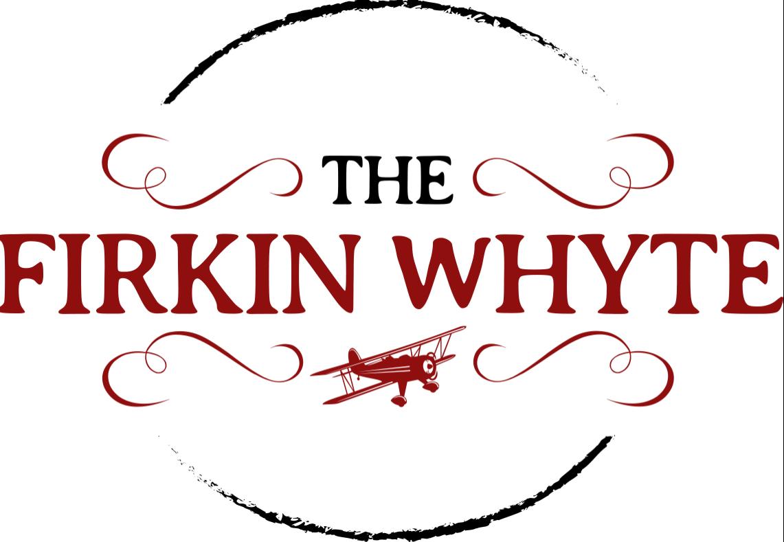 Firkin Whyte