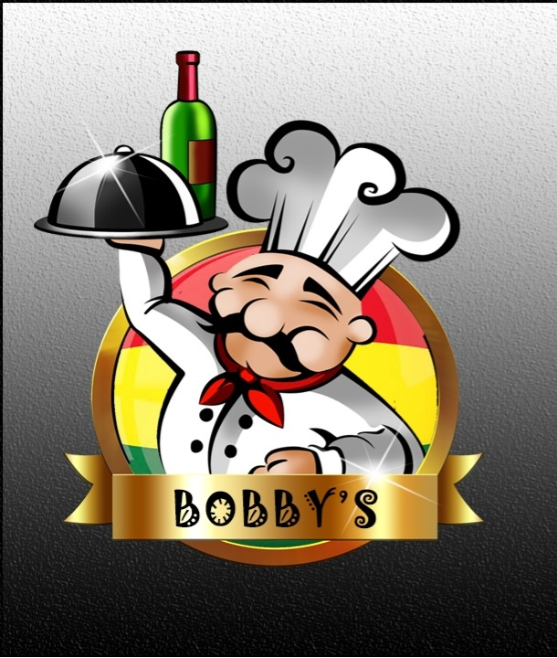 Bobby's Pub and Restaurant