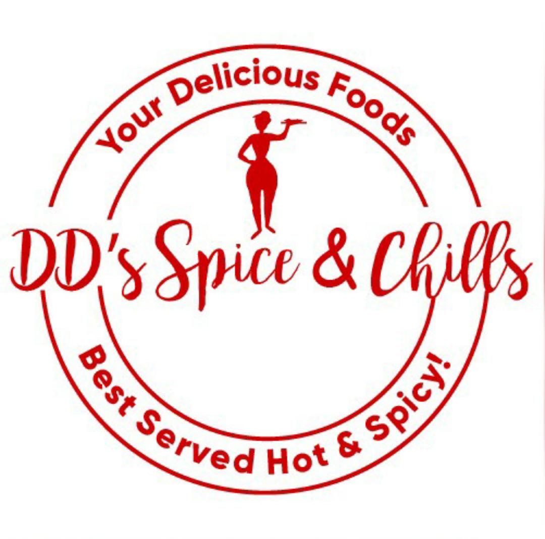 DD's Spice & Chills