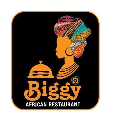 Biggy African Restaurant