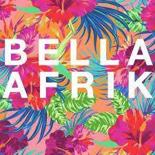 BELLA AFRIK