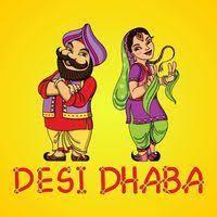 Desi Dhaba