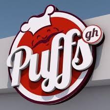 Puffs Gh