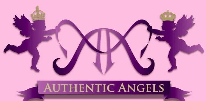 Authentic Angel Bisaya Cafeteria & Restaurant