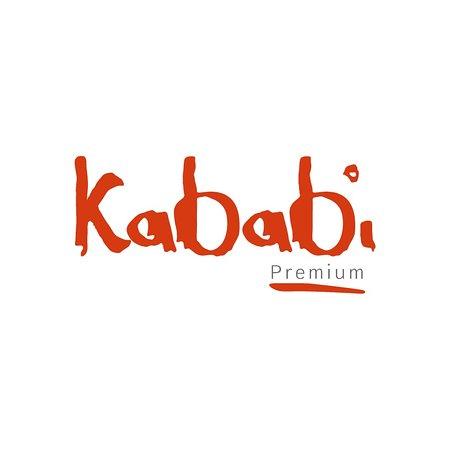 Kababi Resturant