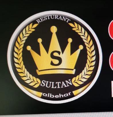 Sultan Al Behar