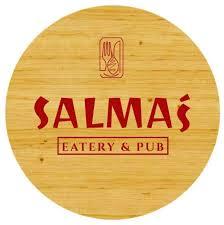 Salmas Eatery
