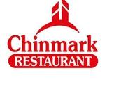 Chinmark Restaurant