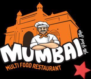 Mumbai Multi Food Restaurant