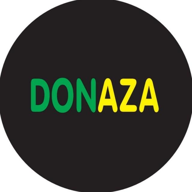 Donaza
