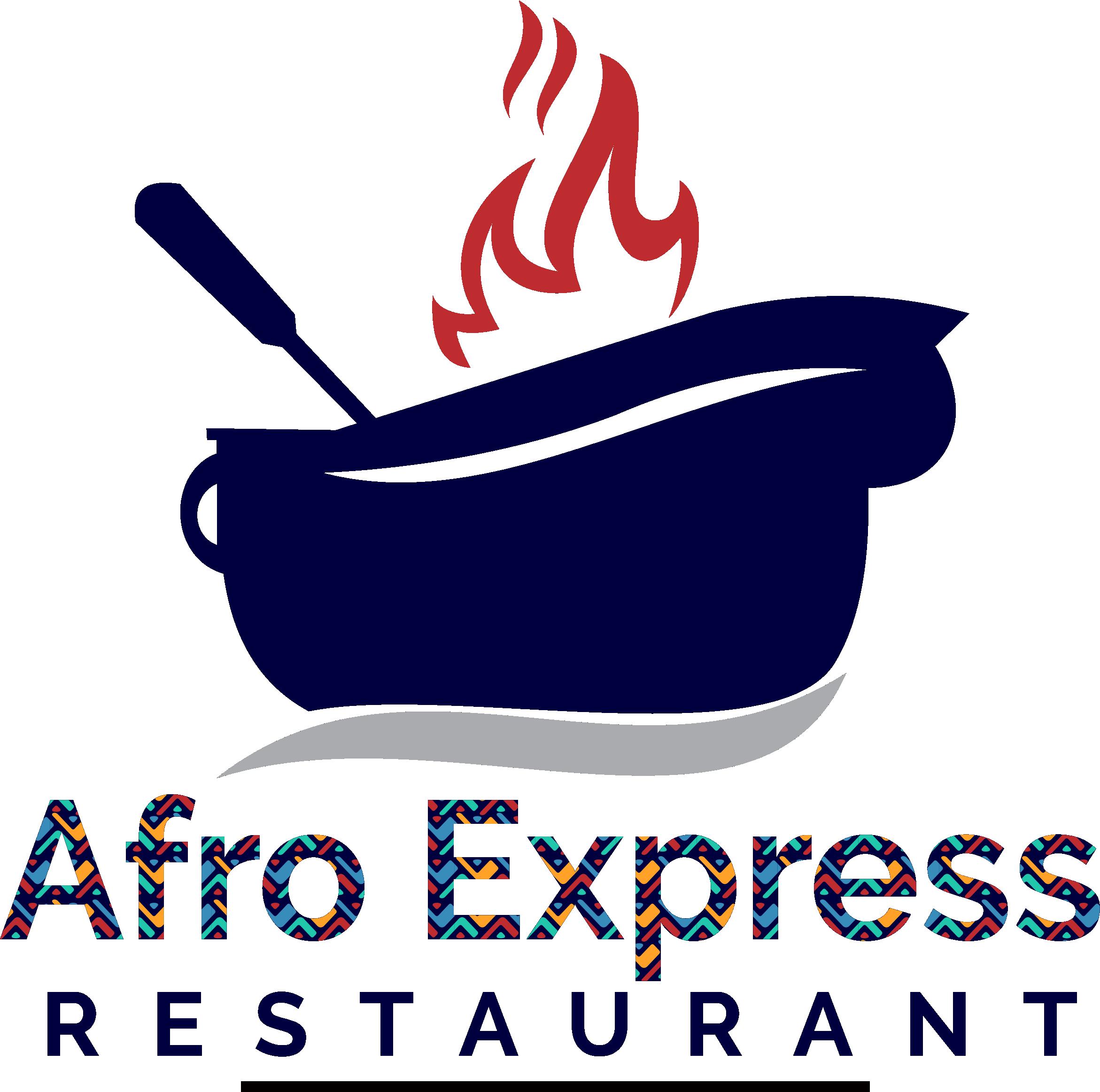 Afro Express