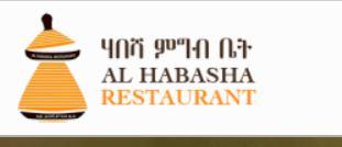 Al Habasha Restaurant