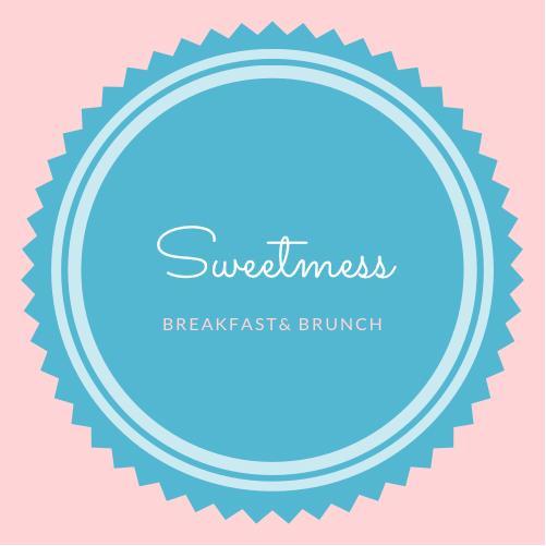 Sweetness Breakfast & Brunch