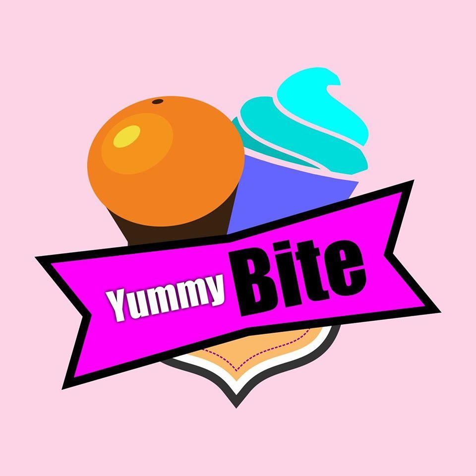 Yummy Bite