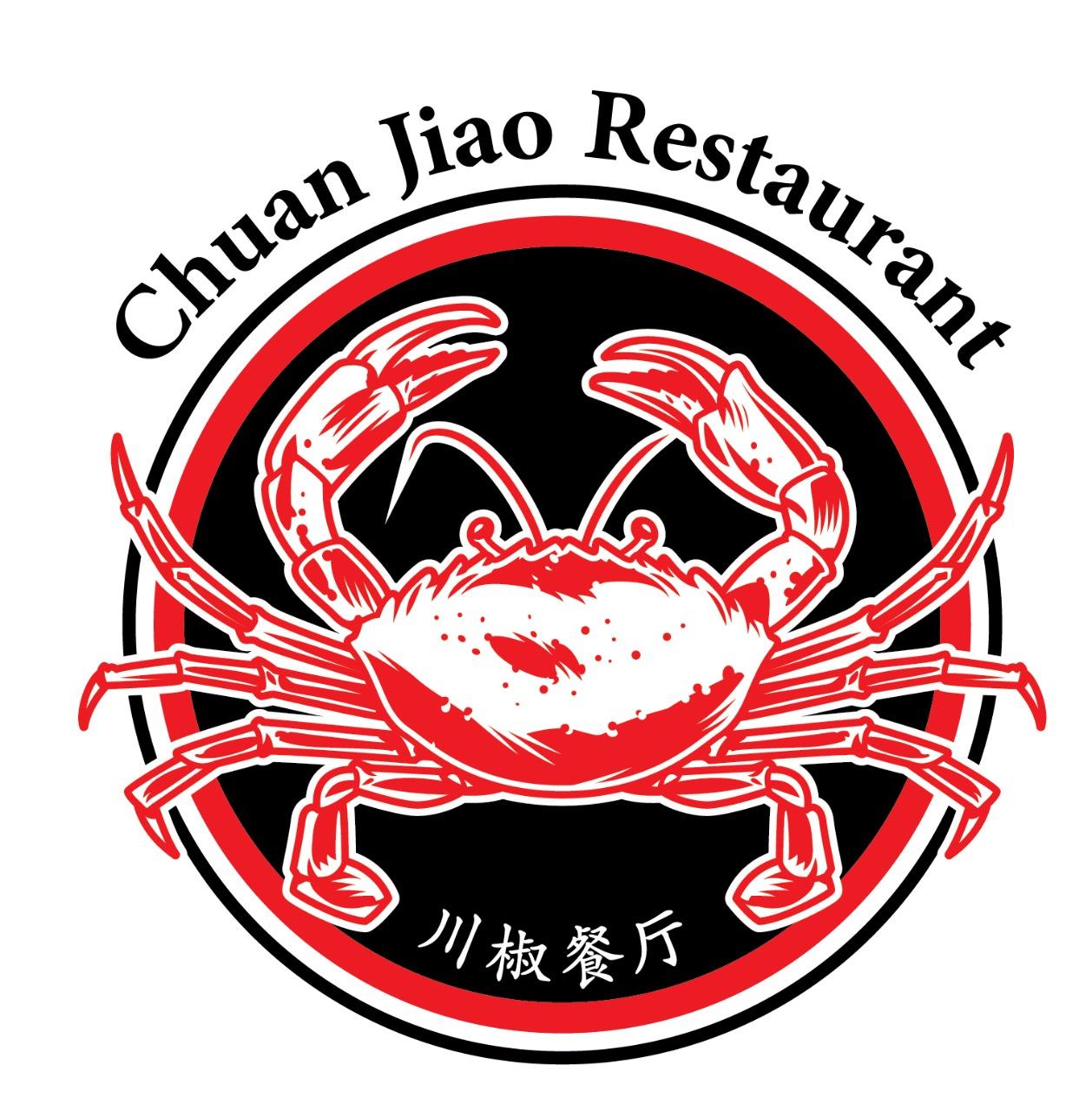 Chuan Jiao Restaurant