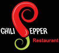 Chili Pepper Restaurant
