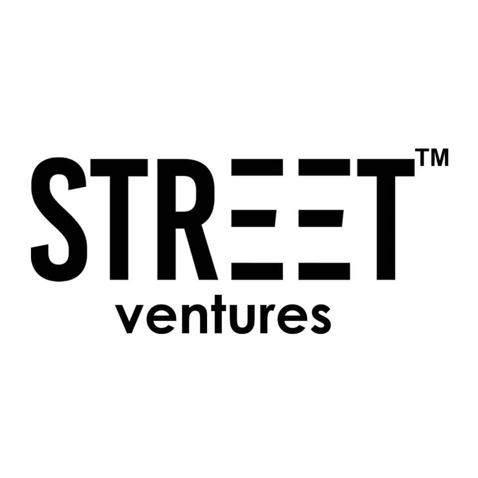 Street Ventures