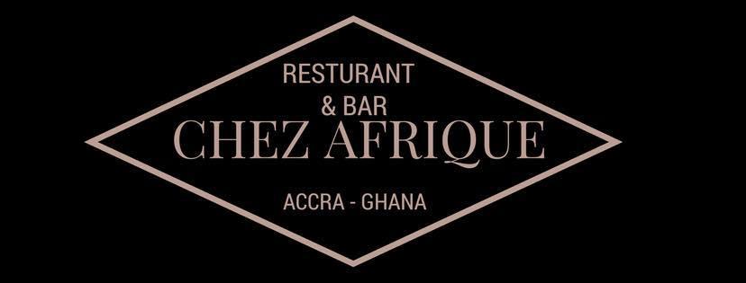 Chez Afrique Restaurant